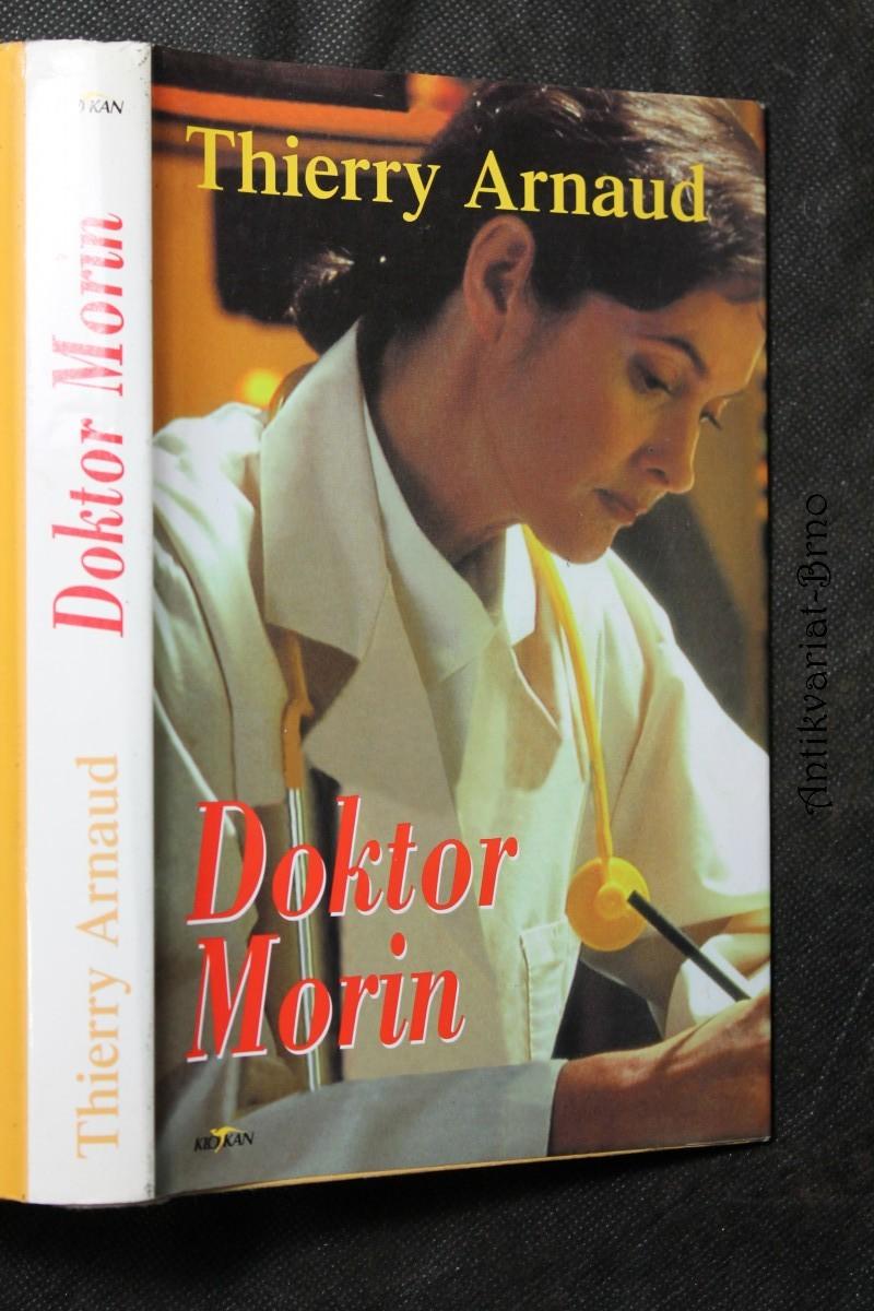 Doktor Morin