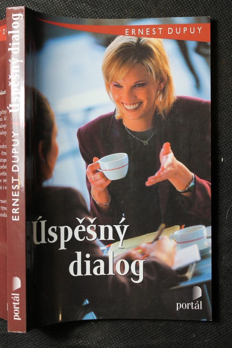 Úspěšný dialog