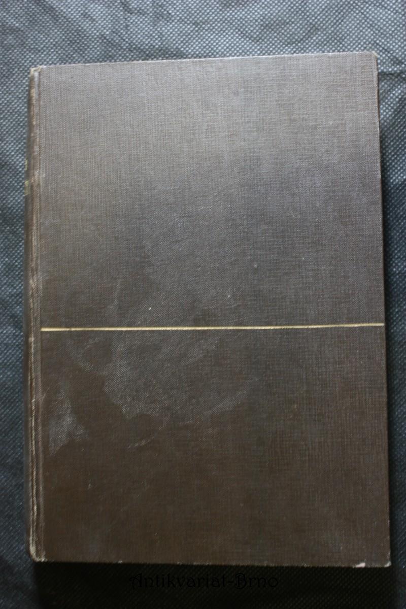 Arrowsmith : román vědce