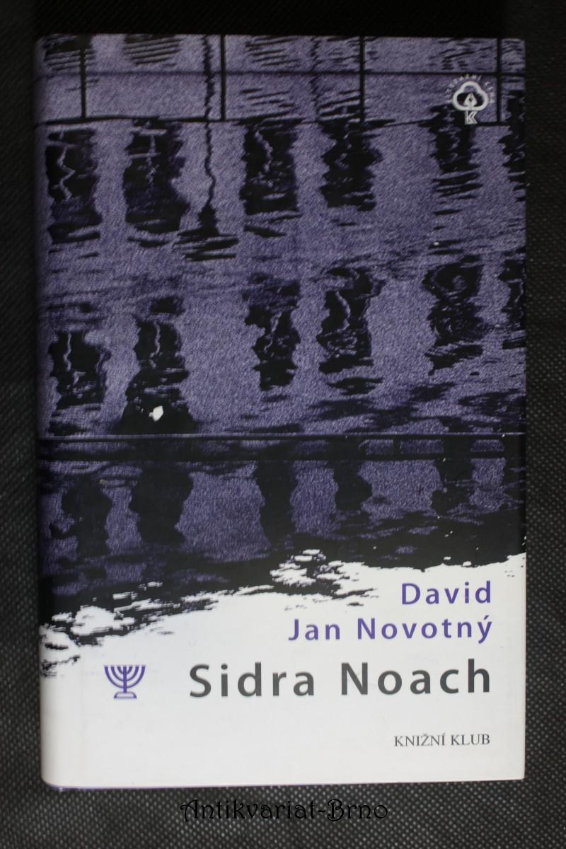 Sidra Noach