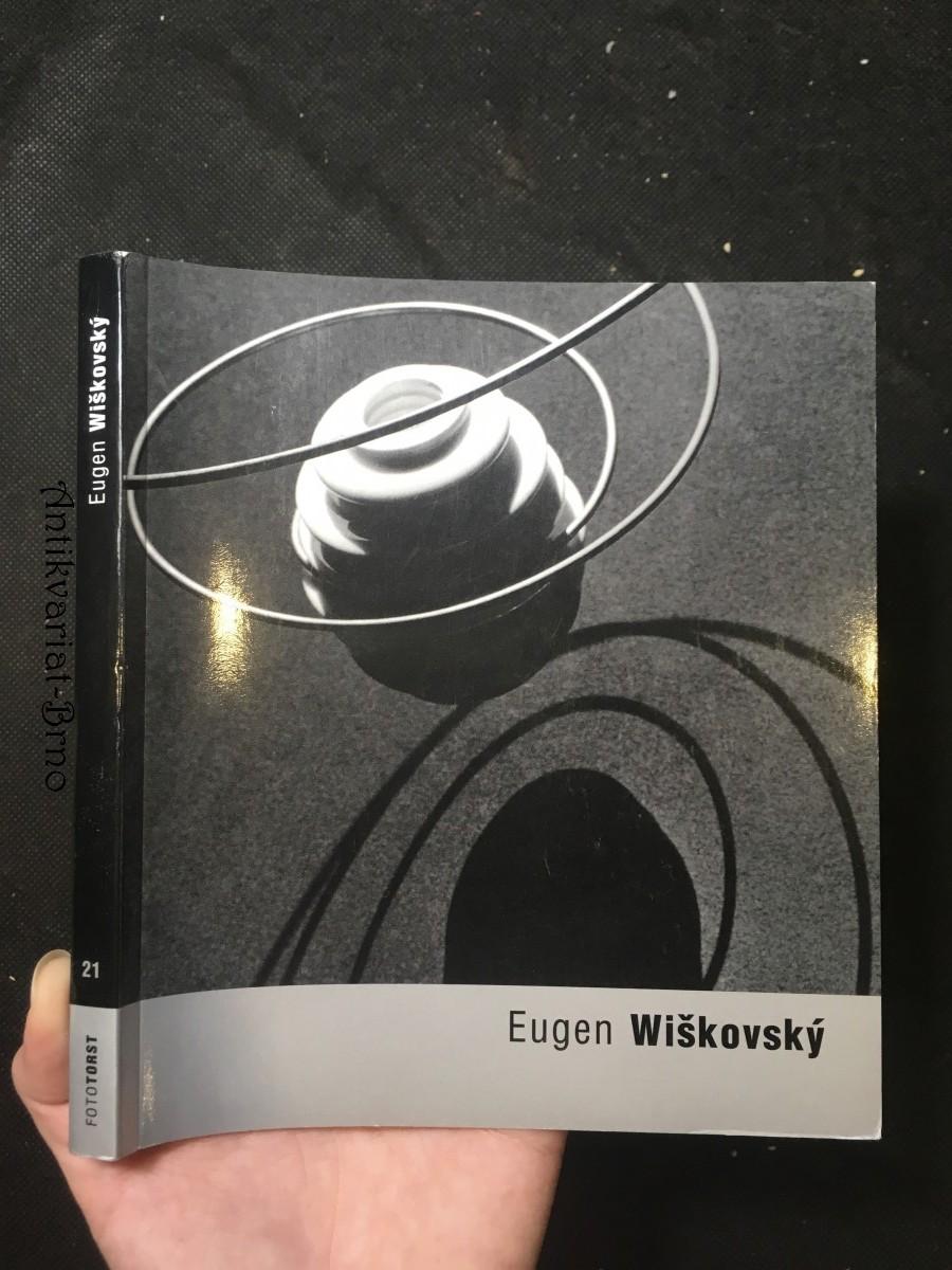 Eugen Wiškovský