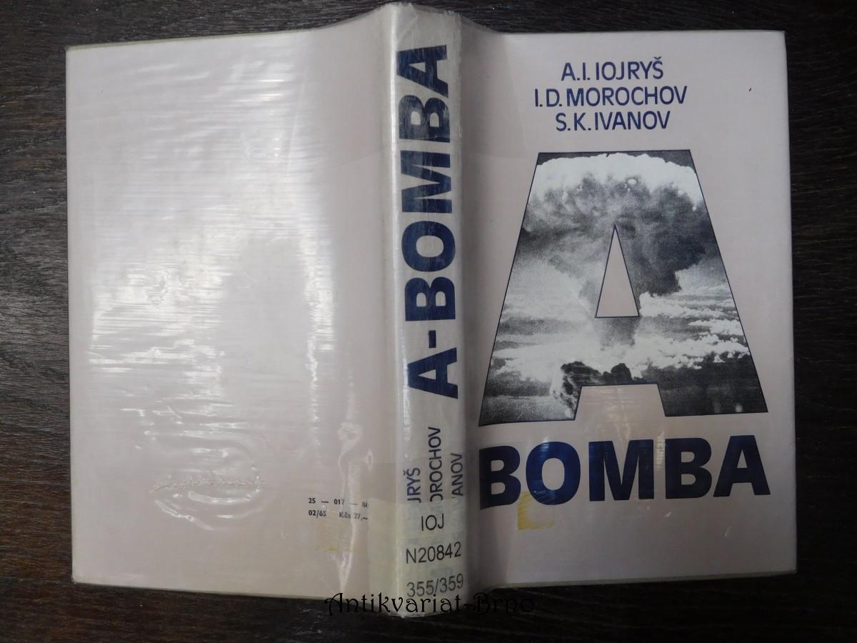 A-bomba