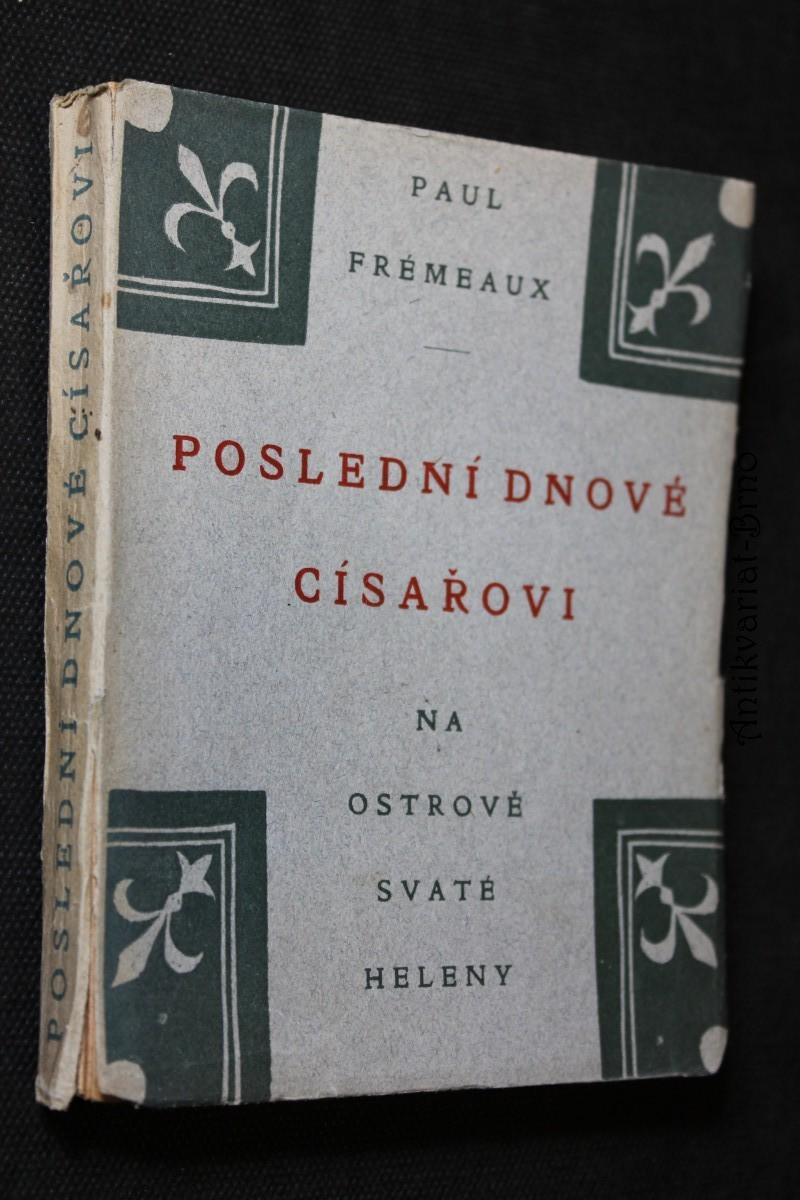 https://antikvariat-brno.cz/upload/images/large/145417.jpg