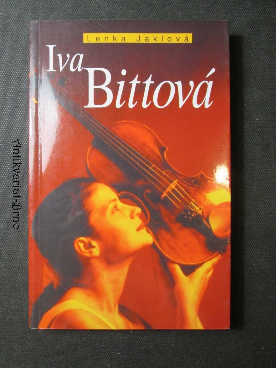 Iva Bittová