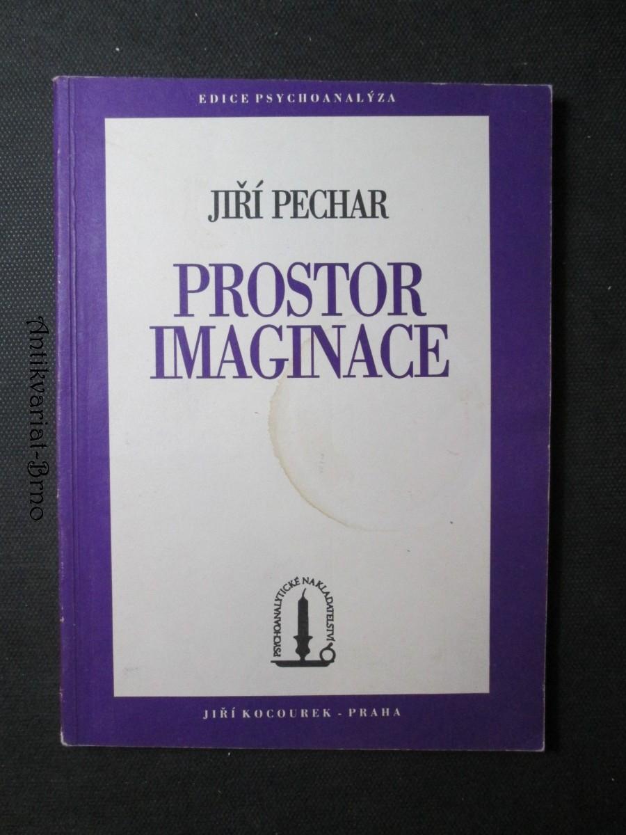 Prostor imaginace