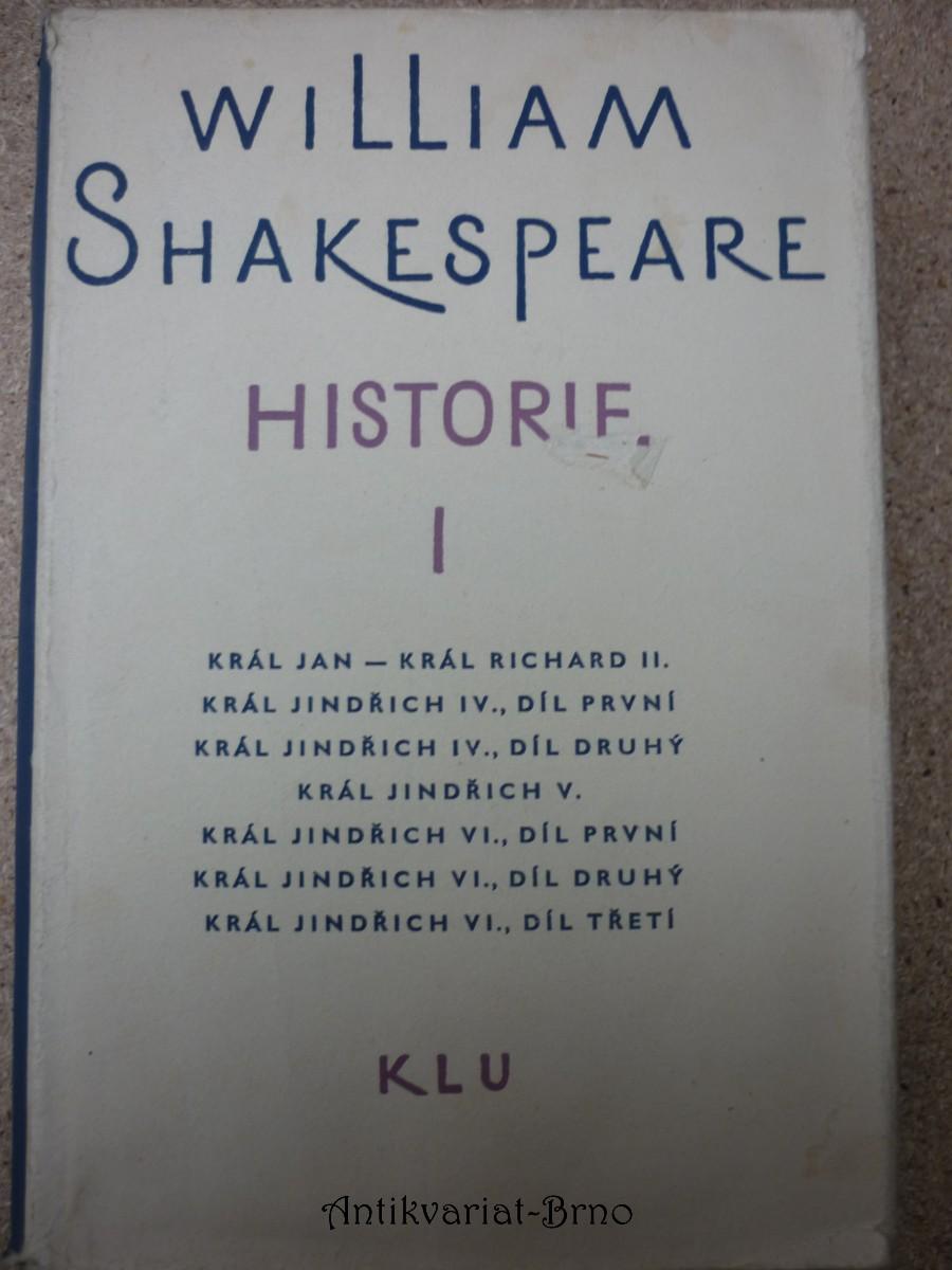 Historie II-básně