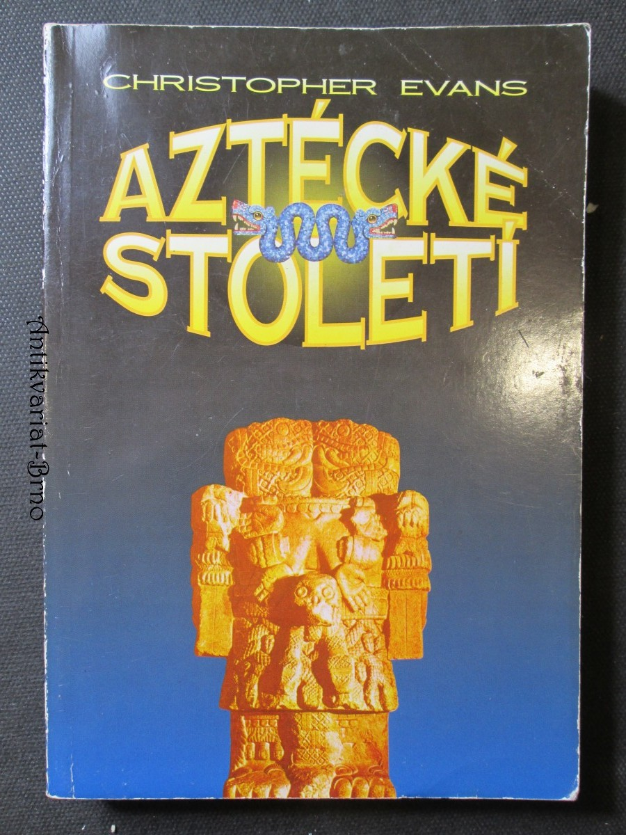 Aztécké století