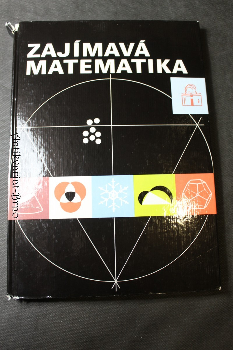 Zajímavá matematika
