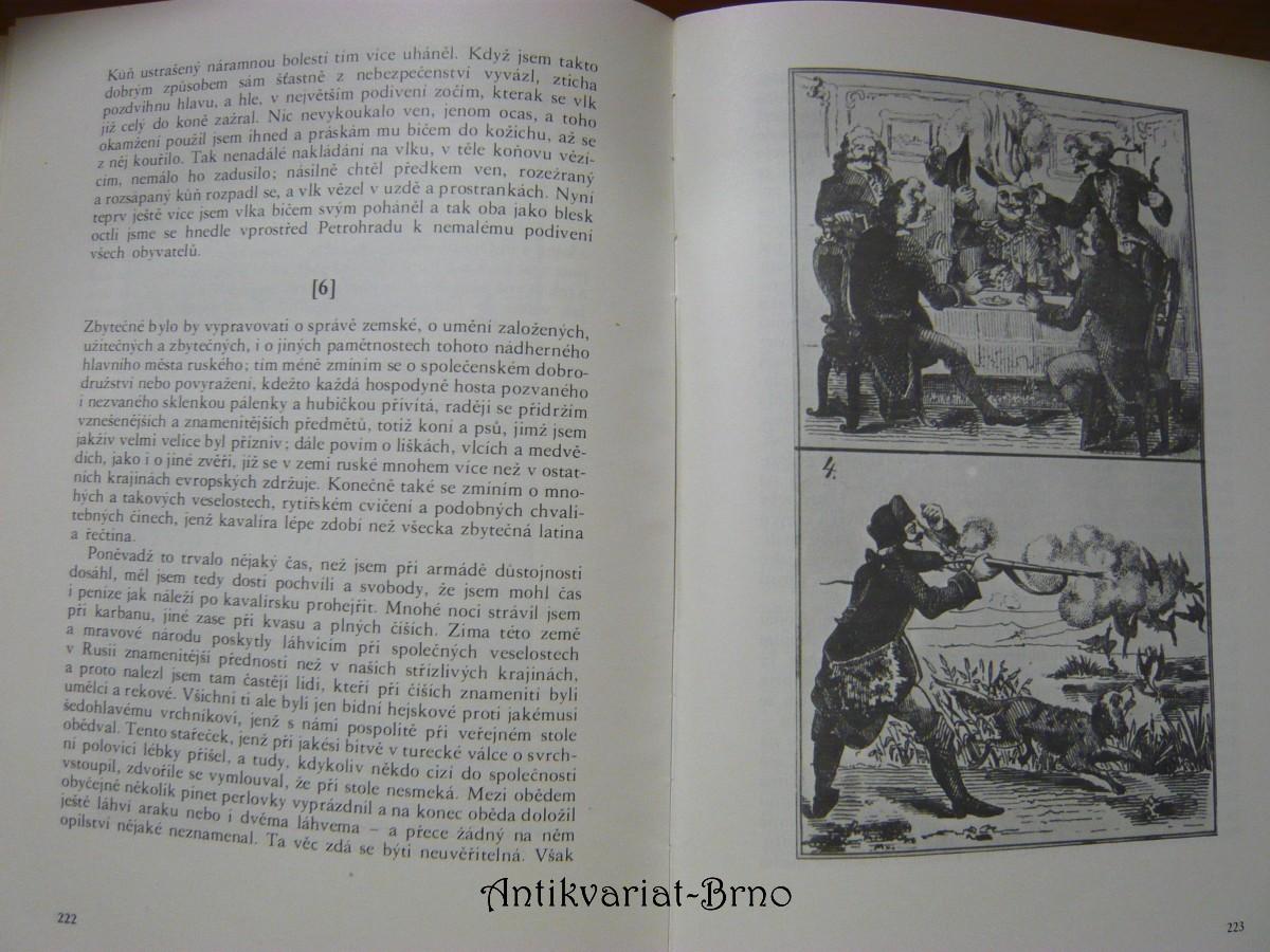 Janáčková  Knížky lidového čtení 1988 fd9727d77c