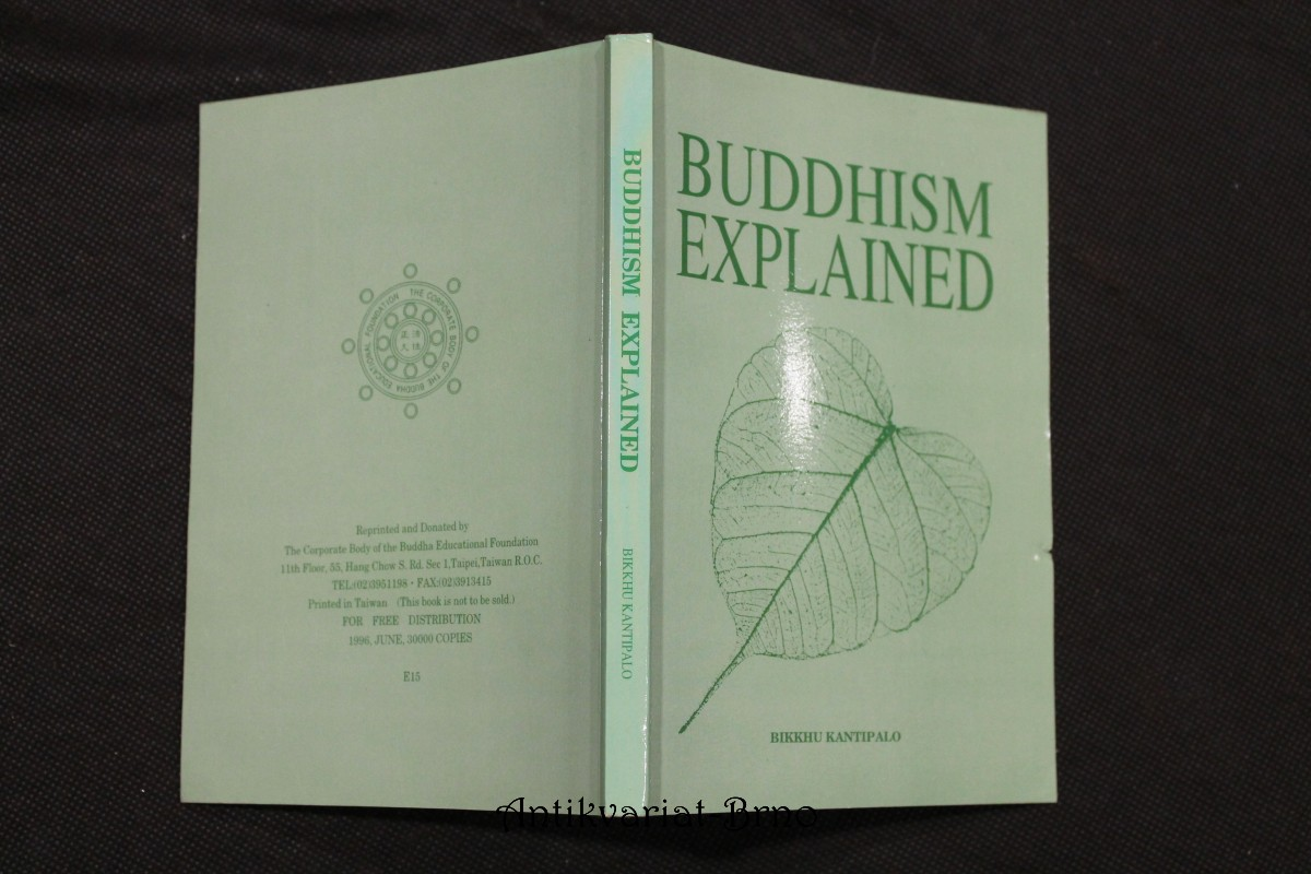 an introduction to the analysis of siddhartha in buddhism Siddhartha gautama buddha  he asked his friend and squire chandaka  the meaning of all these things, and chandaka informed him of the simple   this is a good place to introduce another term associated with buddhism: karma.