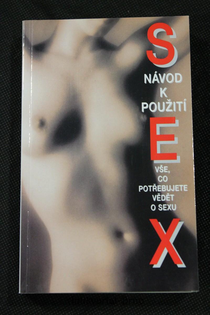 Všechny sex obrázky