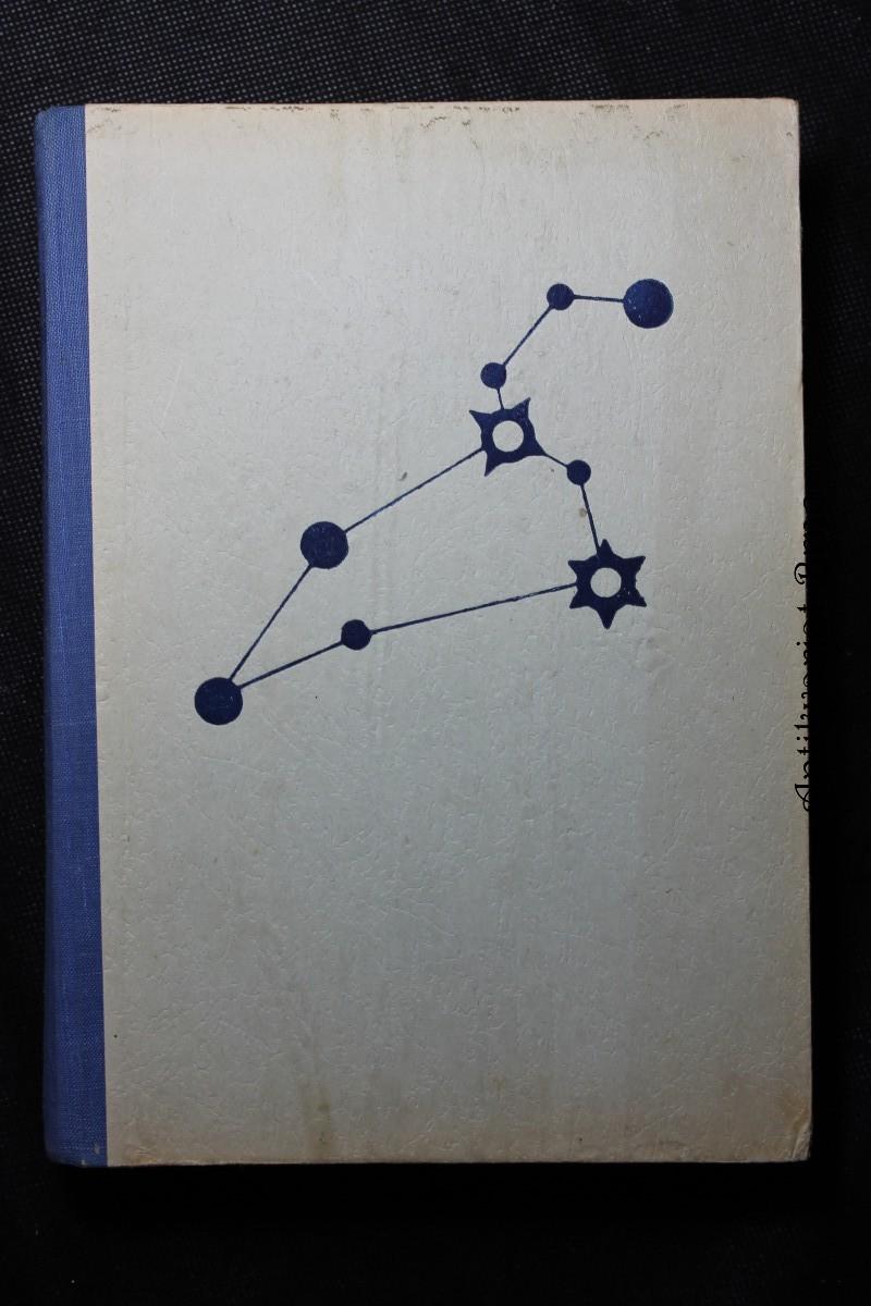 Sto let astronomie