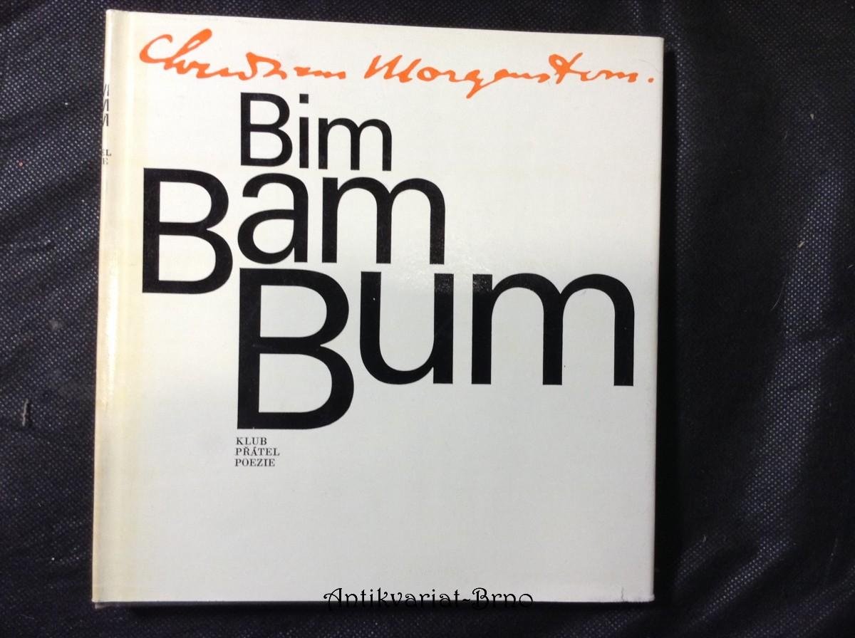 Bim, bam, bum
