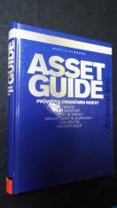 náhled knihy - Asset guide : [průvodce finančními indexy]