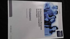 náhled knihy - BIBS learning package pro 1. ročník - 11 učebnic viz foto