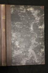 náhled knihy - Životopis lékaře Borbonia a výklad jeho deníku