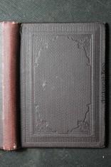 náhled knihy - Rostlinopisný atlas ku Kneippovým spisům \