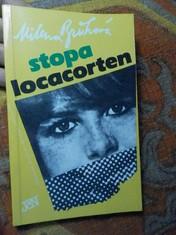 náhled knihy - Stopa Locacorten