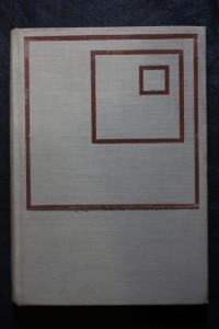 náhled knihy - Úvod do ekonomicko-geografického výskumu