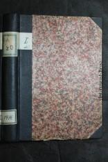 náhled knihy - Plavba Vegy kolem Asie a Evropy : s historickým přehledem cest podél severního pobřeží starého světa. Díl 1.