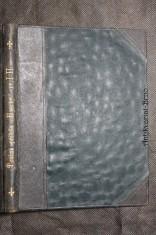 náhled knihy - Deset tisíc let ve kře ledové