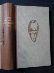 náhled knihy - Kronika objeveného věku
