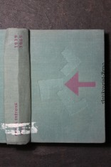 náhled knihy - Druhá světová válka : 1939-1945 : malá encyklopedie