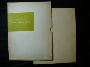 náhled knihy - Jar vo Vysokých Tatrách