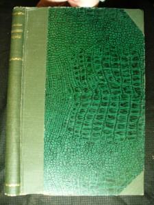 náhled knihy - Amundsen objevitel : vlastní životopis