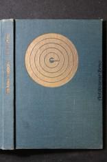 náhled knihy - Solárna energia a jej využitie