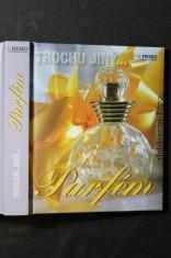náhled knihy - Parfém