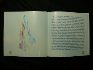 náhled knihy - Já věřím