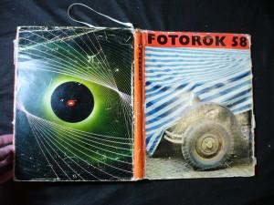 náhled knihy - Fotorok 58