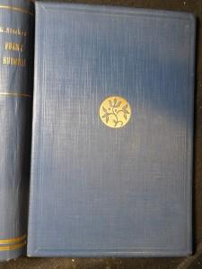 náhled knihy - Formy hudební : rozbor forem s úvahami historickými a literárními : (se 400 doklady notovými)