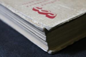 náhled knihy - Trestní zákon a trestní řád