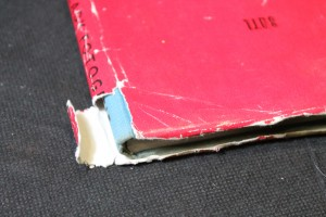 náhled knihy - Základy fotografie s návody k vlastním pokusům