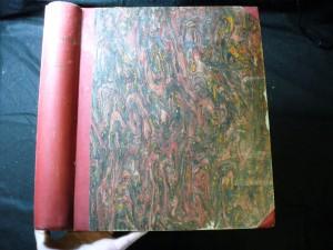 náhled knihy - Stadión - ročník 11 (1963) - sborník časopisu