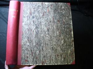 náhled knihy - Stadión - ročník 13 (1965) - sborník časopisu