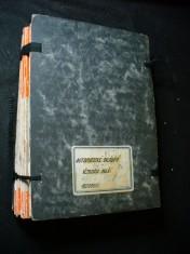 náhled knihy - Amatérské radio; sbírka časopisů, Ročníky XVI. - XVIII
