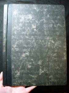 náhled knihy - Speciální psychiatrie