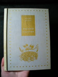 náhled knihy - Olgerd Gejštor