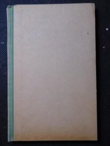 náhled knihy - Antické povídky