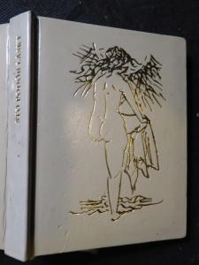 náhled knihy - Sto podôb lásky