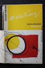 náhled knihy - Albatros : měsíční variace