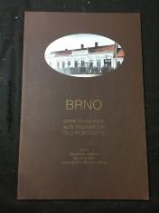 náhled knihy - Brno : staré pohlednice = alte Postkarten = old postcards; Díl IX.