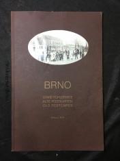 náhled knihy - Brno : staré pohlednice = alte Postkarten = old postcards; Díl VI.