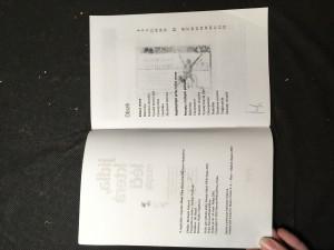 náhled knihy - Jídla, která léčí