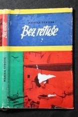 náhled knihy - Bez retuše