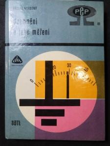 náhled knihy - Uzemnění a jeho měření
