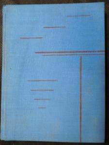 náhled knihy - Proudy a přístavy